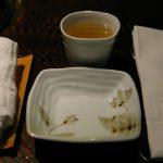 도곡동 타워팰리스 벽제갈비
