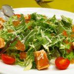 치바 마쿠하리의 이탈리안 레스토랑 포도정