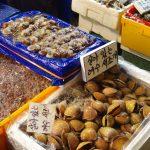 노량진 유달식당의 샤부샤부 번개