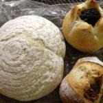 고탄다의 빵집 아리엣타
