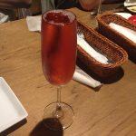 칸다의 와인 이자카야 비노시티