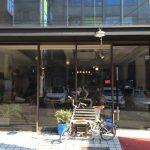 청담동의 빵집 라틀리에 모니크