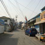 인천 산곡동의 덕화원