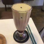 연남동 초콜렛 카페 17도씨