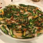 홍대 미로식당