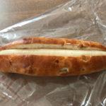 라 부티크 드 조엘 로부숑의 빵