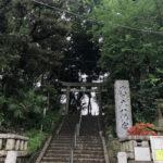 동경과 서울 풍경 201804